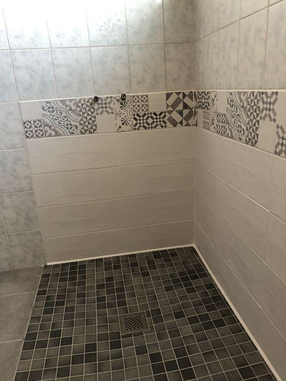 réalisations salle de bain